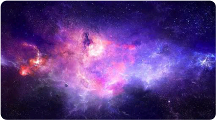 galaxy space stars freetoedit