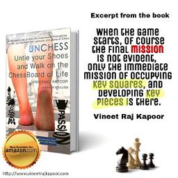 mindsetcoach executivecoach mindcoach selfhelp selfhelpbooks