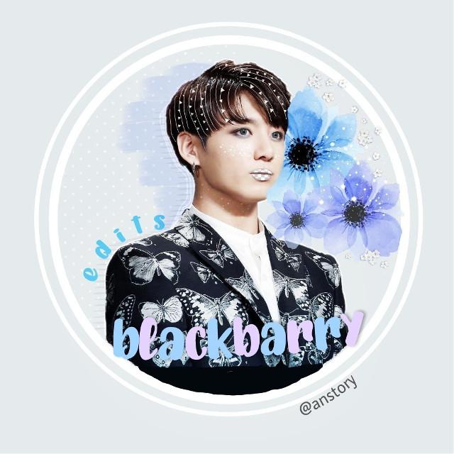 - 💐  Icon for #blackbarryiconchallenge /         @blackbarry_edits  Finally i am finish, hope you like it^^💓  Jungkook sticker --> @blackbarry_edits   Tags: #freetoedit #jeonjungkook #jungkook #btsjungkook #bts #kookie🍪 #btsedit #kpop #kpopedit #jungkookedit #jk #jungshook #kpopidol #iconedit #icon #newedit #myedit #newicon #challenge #iconchallenge