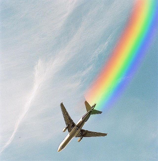 #freetoedit #plane