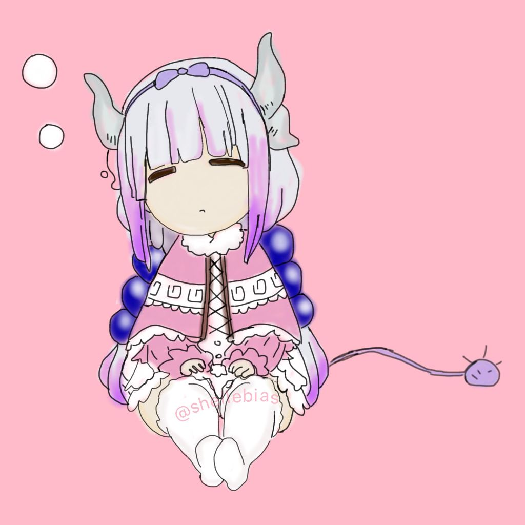 freetoedit interesting kanna anime art pixel drawings