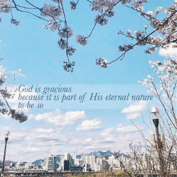 god quotes words bible wordstoliveby