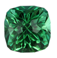 emerald gem gemstone jewel square