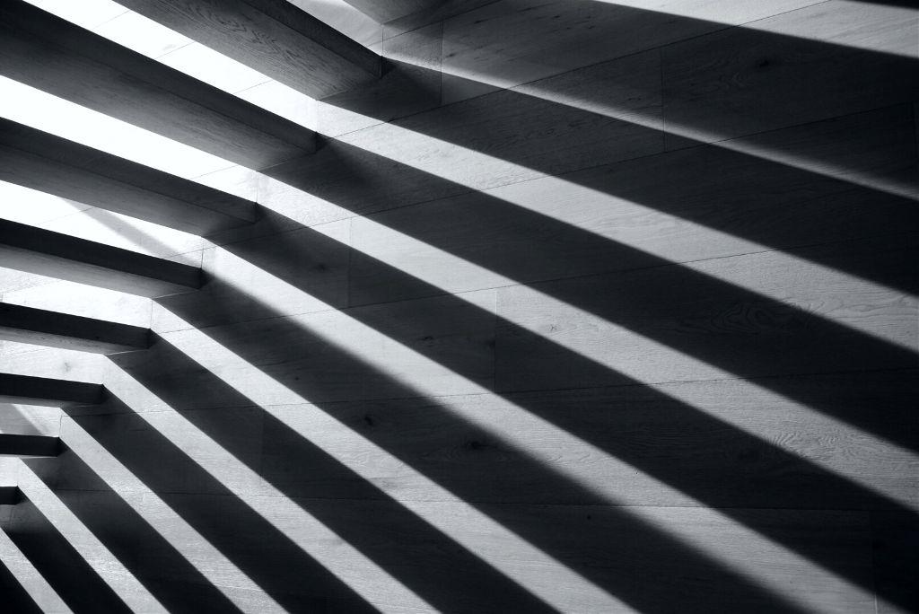 #freetoedit #stairs #shadow #blackandwhite