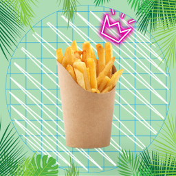 ircfrenchfries frenchfries freetoedit