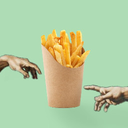 freetoedit ircfrenchfries frenchfries
