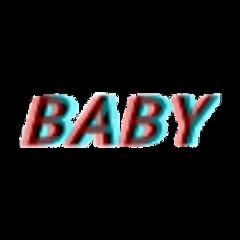 baby freetoedit