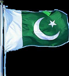 pakistan pakistanzindabad pakistani pakistaniflag freetoedit
