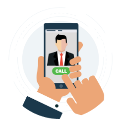 service payment call freetoedit