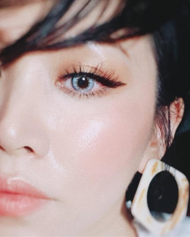 #freetoedit #eyes #eyelashes #eyeseeyou #expressyourself