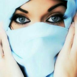 freetoedit muslimah hijabi hijab hijaab