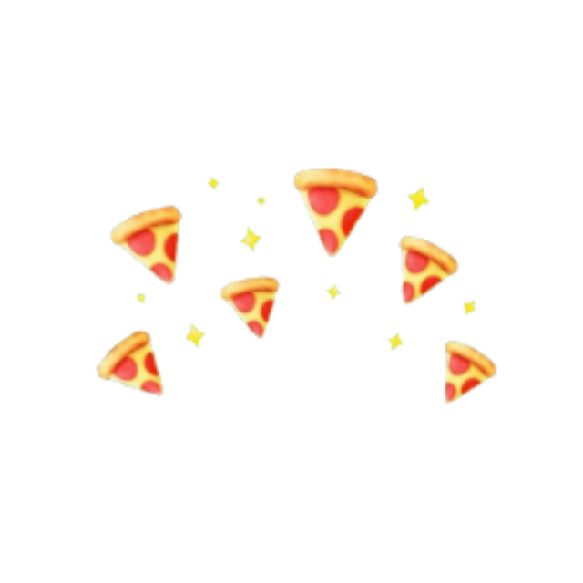🍕#pizza #pizzacrown #crown #pepperonipizza