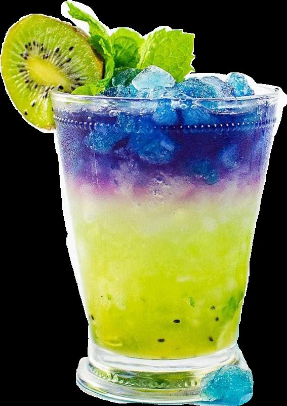 #cocktails #cocktail #drink #drinks