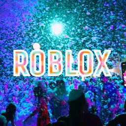 freetoedit roblox robloxamino robloxedit thumbnail