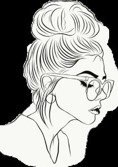 drawing art tumblr freetoedit