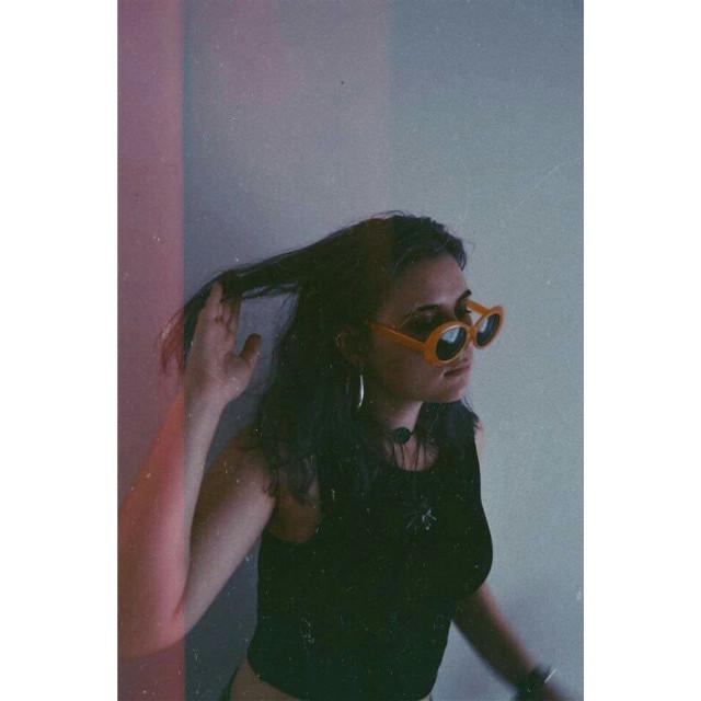 #freetoedit #grunge #poland #polaroid #aesthetic