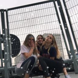 photography poland girl girlsday