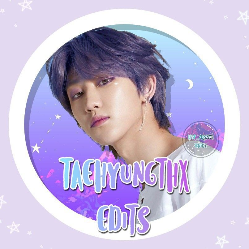💕Minghao icon requested by @taehyungthx 💕 Hope you like it!😊  Hope my moonlights are having a great day/night!☀️🌙  📜Sticker Credit: @pann70📜 (Constellation & stars background credit: google images)  . ° . • . ° . • . ☆•Tags •☆ . • . ° . • . ° . #Seventeen #seventeenedit  #seventeenedit #minghao #the8 #minghaoseventeen #carat #seventeencarat #seventeenthe8 #xuminghao #minghaoedit #seventeenicon #kpopicon #icon #happybirthday #kpop #kpopedit #kpopaesthetic