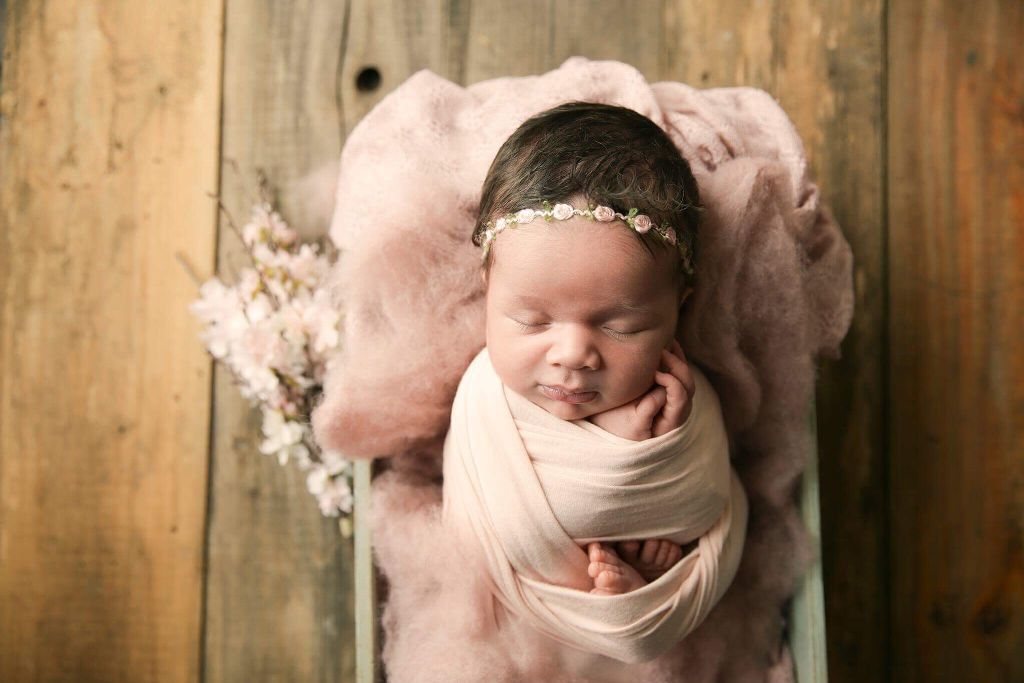 Newborn photography photo baby love sweet babygirl work