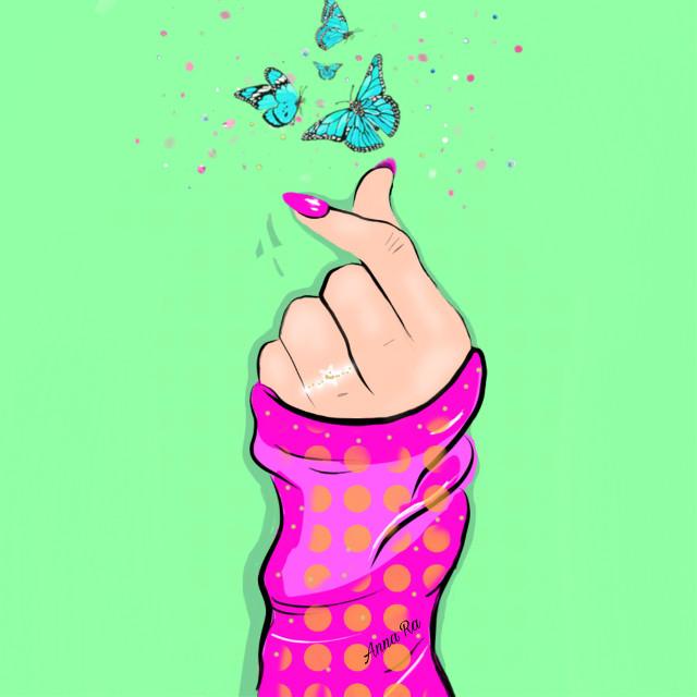 #freetoedit #drawing #mydrawing #newbrushes #picsart #remixit #remixed