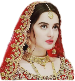 bride girl pakistan pakistanidress pakistanibride freetoedit