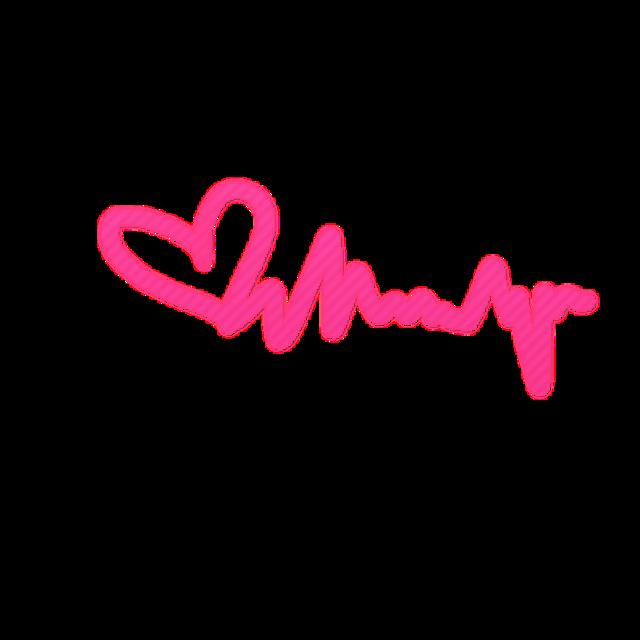#tumblr #tumblrpink #png #freetoedit