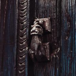 pcdoorknob doorknob freetoedit mexicolors doordesign