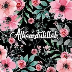 1000 awesome alhamdulillah images on picsart islam islamic alhamdulillah alhamdulillahforeverything allah freetoedit altavistaventures Images
