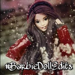 freetoedit barbiedolledits barbie