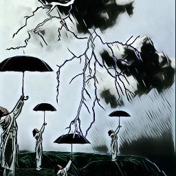 protected freetoedit ircblackumbrella blackumbrella