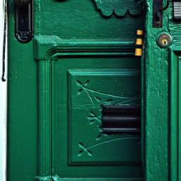 pcdoorknob doorknob green door design pccolorgreen pcdoors