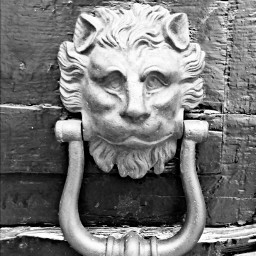 freetoedit pcdoorknob doorknob