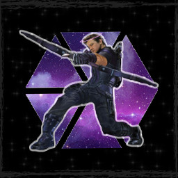 freetoedit marvel aesthetic hawkeye marvelaesthetic