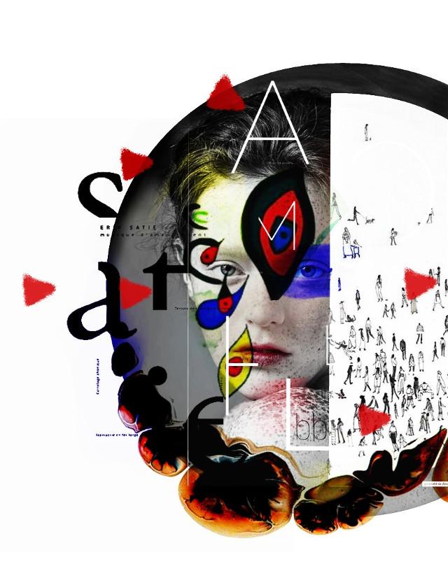 #digitaldrawing #fotoedit  #freetoedit #digital art #collageart #collagefreetoedit #collegeart#human #colors #digitaldesign #digitalartistic #digitalartwork
