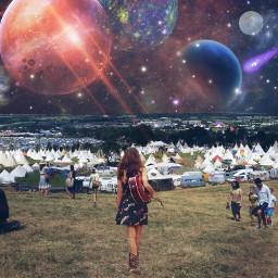 freetoedit remix mixitup universe glastonbury ecparalleluniverse