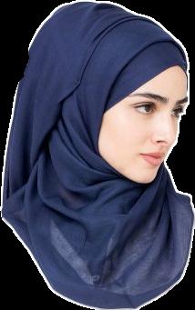 remixit freetoedit hijab girl muslim