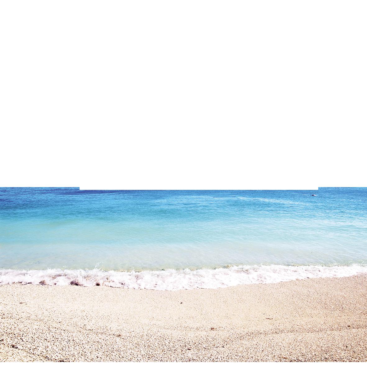 Summer Beach Sea Sand Travel Interesting Freetoedit