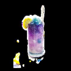 sclemonade lemonade drink freetoedit