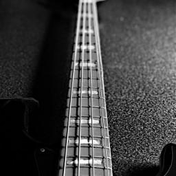 bass fender music art jazzbass