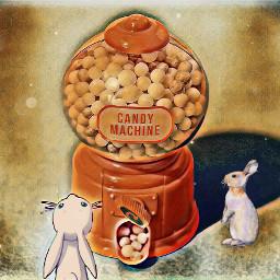 freetoedit irccandymachine candymachine