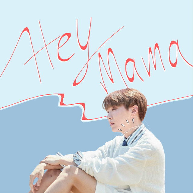 ❁ hey mama!  • made this one 6 weeks ago but i cant seem to do anything well rn so here  { bts requests are always open }  ✧credits✧     ◌ hoseok from @/ awq_1616   ↳ tags↴  #freetoedit #junghoseok #hoseok #bts #bangtanboys #beyondthescene #jhope