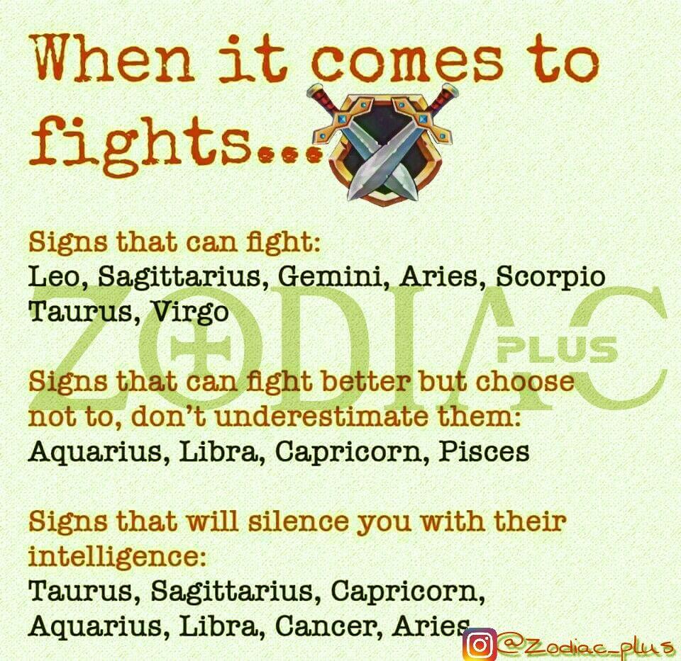 freetoedit zodiacs zodiacs scorpio virgo gemini leo pis