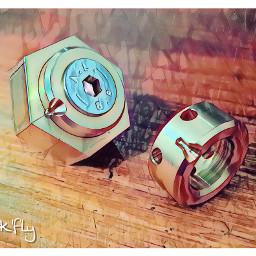 freetoedit work art mechanical assembly