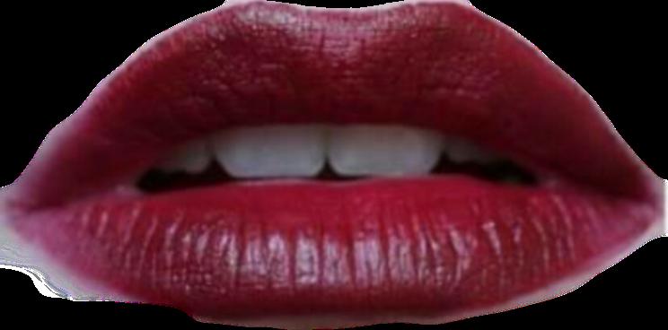 Red Lips Lips Lip Dudak Kırmızı Ruj Makeup Macdiva