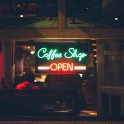 pccoffeeshop coffeeshop freetoedit