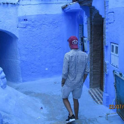 trip travel morocco chefchaouen chefchaouenmorocco freetoedit