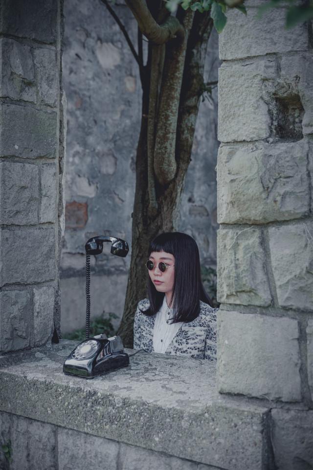 #photography #portrait #fasion #creative #style
