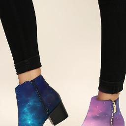 freetoedit boots galaxy new galaxyboots