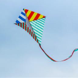 freetoedit kite fly wind fun