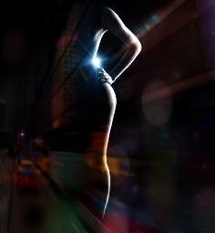 freetoedit newbie myedit motionblurr lensflare